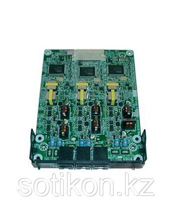 Panasonic KX-NS5180X, фото 2