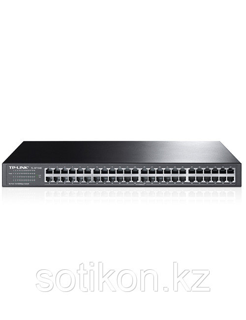 TP-Link TL-SF1048