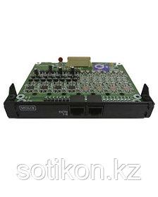 Panasonic KX-NS5173