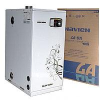 Navien GA 23K