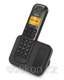Texet TX-D6605А (черный)
