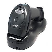 Сканер штрихкода беспроводной Zebra (Motorola) LI4278(с подставкой)