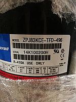 ZPJ83KCETFD496, фото 1