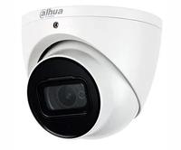 2 Мп «Dahua» камера HAC-HDW1210EP-VF