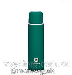 Термос питьевой, бытовой, вакуумный