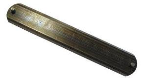 Нож для мачете Wetterlings Clearing Axe, 165мм