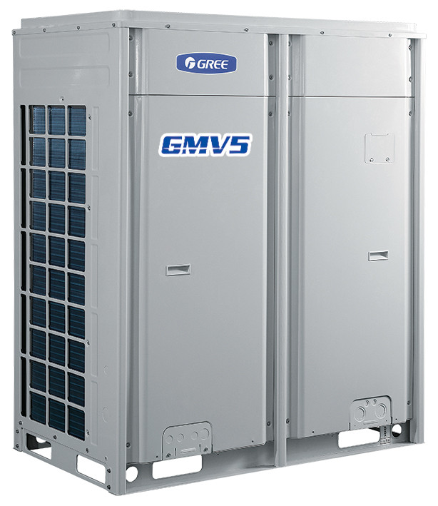Наружный блок Slim GMV-H335WL/A-X