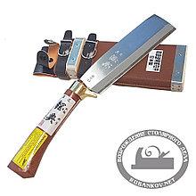 Мачете Igarashi Ryoha Deluxe, лезвие165 мм, полн 345мм