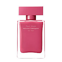 Женские духи Narciso Rodriguez Fleur Musc For Her