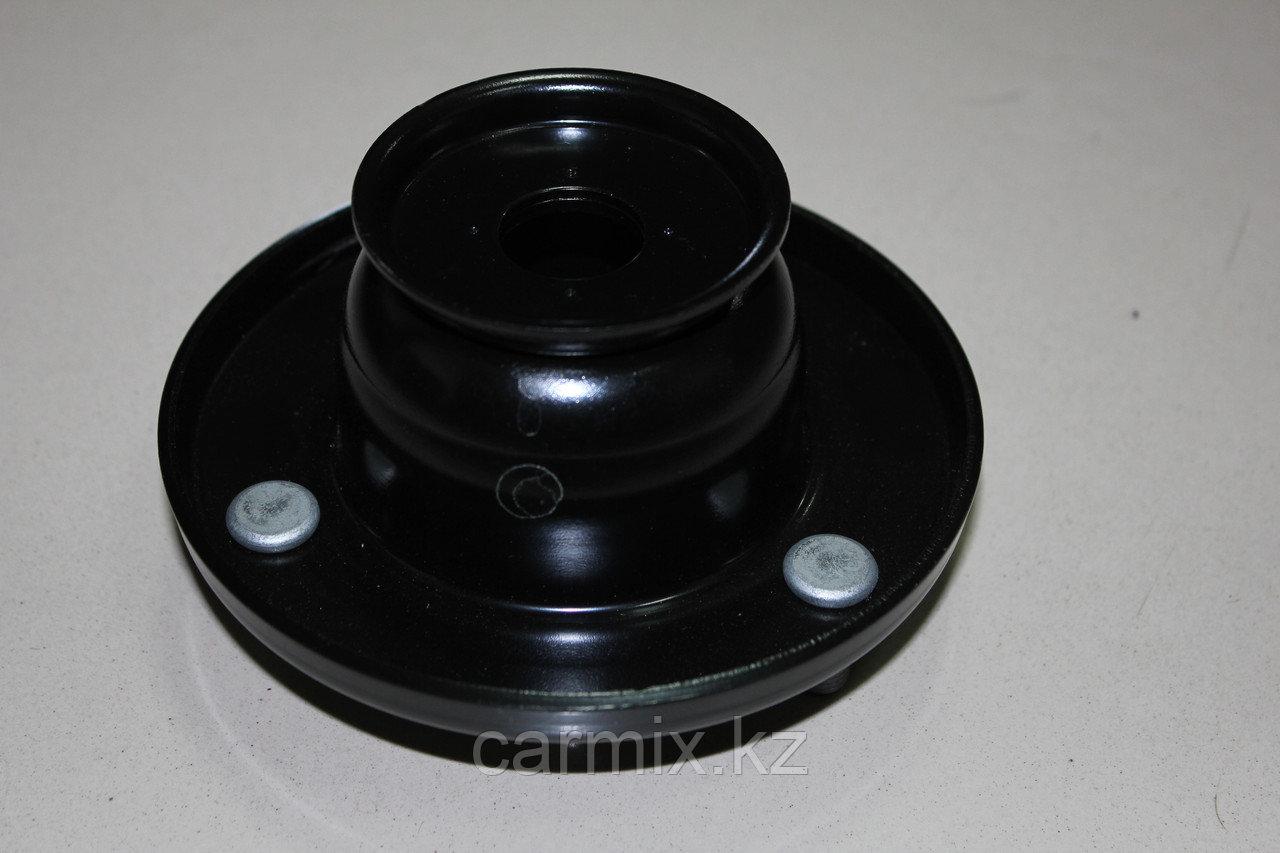 Опора переднего амортизатора (опорная чашка) MITSUBISHI MONTERO V75W, V77W, MITSUBISHI PAJERO V77W, V75W,V93W