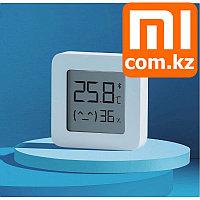 Термометр гигрометр Xiaomi Mi MiJia Bluetooth Thermometer 2. Оригинал Арт.6500