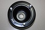 Опора переднего амортизатора (опорная чашка) MITSUBISHI MONTERO V75W, V77W, MITSUBISHI PAJERO V77W, V75W,V93W, фото 2