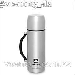 Термос бытовой, вакуумный, питьевой