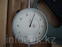 Толщиномер ТР 50-160 Б, (0-50 мм), 0,1 мм
