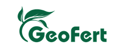 Био-удобрения ГеоФерт