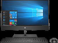 "МоноблокHP 6AE50AV+70769763 ProOne 440 G5 AiO NT i5-9500T 256+1TB 8.0GB DVDRW 23.8"" FHD/ i5-9500T / 8GB / 256"