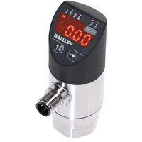 Датчики давления Balluff BSP Standard с аналоговым выходом