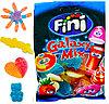 """Fini Мармелад mini """"Галактический микс"""" 100 гр. / Испания"""