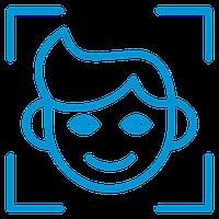 Распознавание лиц Complete от Macroscop