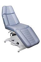 Кресло косметологическое LEMI 3