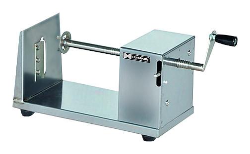 Аппарат для нарезки картофеля Hurakan HKN-HSP01