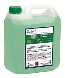 Декальцинатор Lainox Calfree CF010