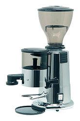 Кофемолка Apach ACG1 черная