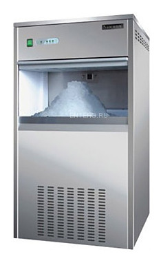 Льдогенератор Hurakan HKN-GB85