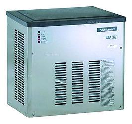 Льдогенератор Scotsman (Frimont) MF 36 AS