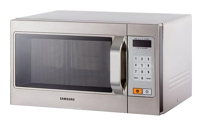 Микроволновая печь Samsung CM1089A