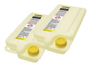 Моющее средство Lainox CombiClean CDL05