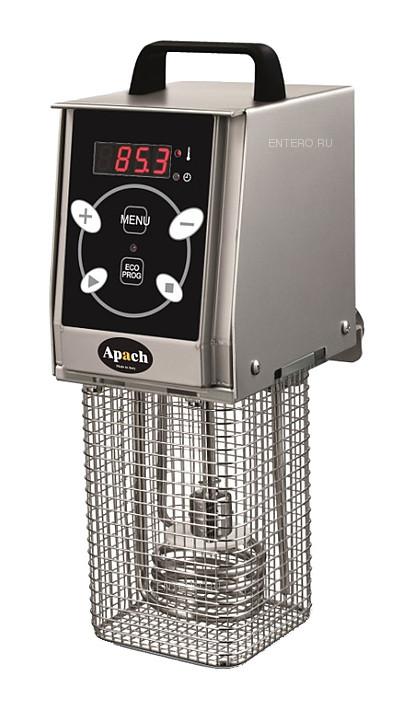 Ротационный кипятильник (термостат) Apach ASV2