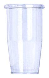 Стакан для миксера Hurakan HKN-FR1C-GLASS