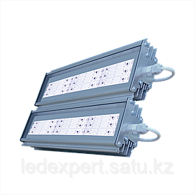 Светильник 180 Вт, Промышленный светодиодный, алюминиевый корпус