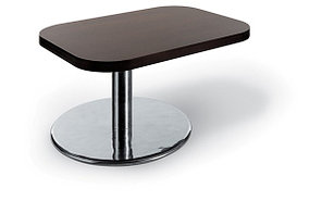Столик MLC TABLE