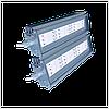 Светильник 180 Вт, Промышленный светодиодный, алюминиевый корпус, фото 2