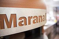 Печи для пиццерий Marana Forni Ovens