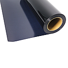 Термо флекс 0,5мх25м PU черный метр, фото 2