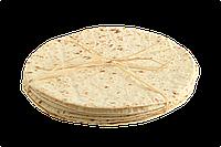 Формовщик пиццы и лаваша 800 - 1000 шт/ч