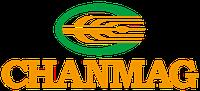 Линии для выпечки деревенского хлеба Chanmag