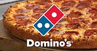 Внутренние силосы хранения муки 60т для пиццерии Domino's Pizza