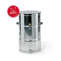 Резервуар для хранения меда 300 кг