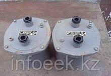 Трансформатор ОСОВ-0,25У5 220/12В (цена актуальна только для товаров из наличия)