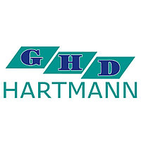 Бу оборудование для нарезки и упаковки хлеба Georg Hartmann