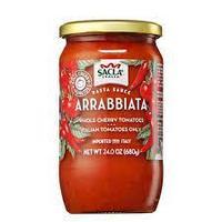 Линия консервации помидоров черри 114 шт/ч