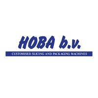 Оборудование резки и упаковки хлебобулочных изделий Hoba