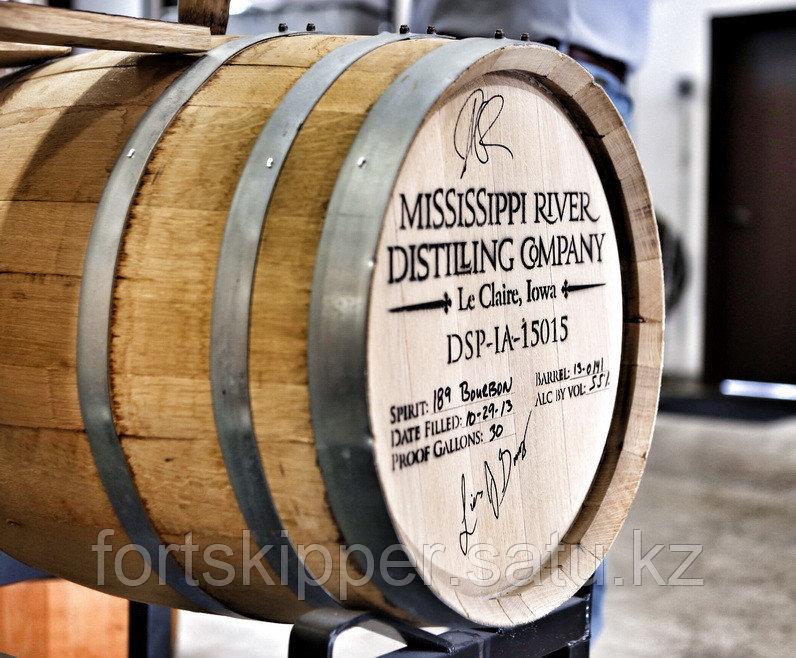 Линия для розлива и укупорки напитков 4000 шт/ч Norland - фото 5