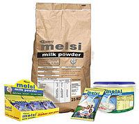 Линия сухого молока 2500 кг/ч и масла