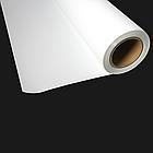 Термо флекс 0,5мх25м PU для печати Premium метр, фото 2