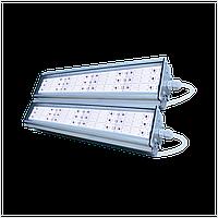 Светильник 240 Вт, Промышленный светодиодный, алюминиевый корпус